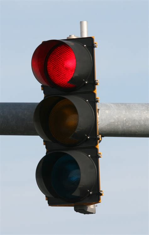 maryland red light camera law car accident car accidents red light