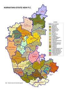 Makkala Dinacharane Essay In Kannada by Karnataka Images Femalecelebrity
