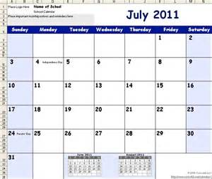 templates by vertex42 a school calendar template for 2013 2014 yes i