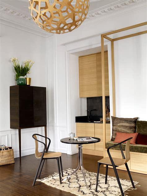 casey s interior designs next interior design trends for the next big interior design trend wall mouldings homes