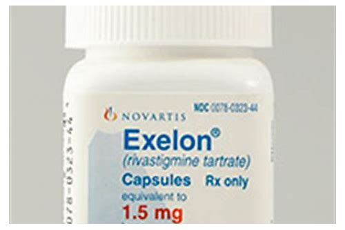 exelon patch coupons