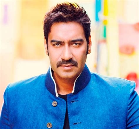 biography in hindi ajay devgan biography of sanam puri girlfriends band favorites