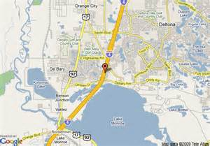 how to get best deals black friday map of best western deltona inn deltona