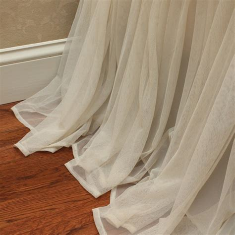 ivory bed skirt couture dreams whisper ivory bedskirt ships free romantic