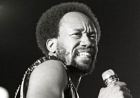 rock star deaths 2016 maurice white archives digital dying digital dying