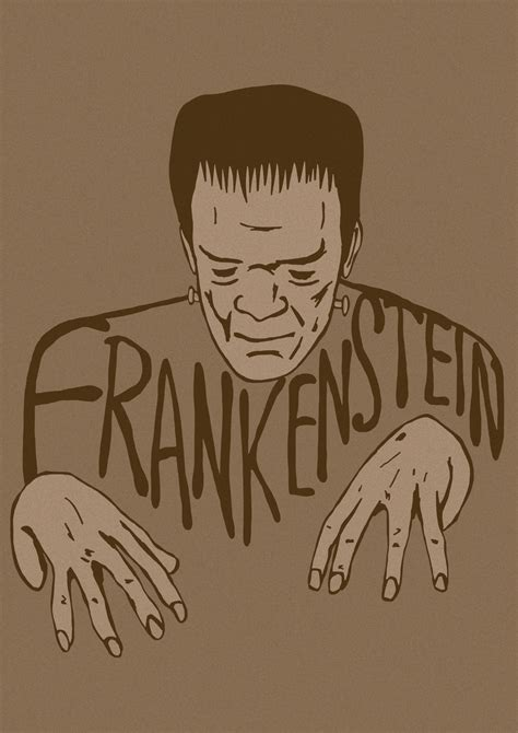 frankenstein themes of love frankenstein un frontalier pas comme les autres le blog