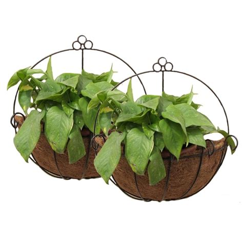 metal planters outdoor popular metal outdoor planter buy cheap metal outdoor