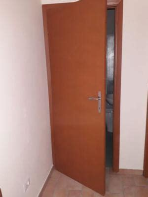 vendo porte interne porte interne di serie posot class
