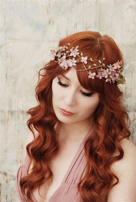 hair and makeup for engagement photos wedding hairstyles gorgeous wedding hair and makeup