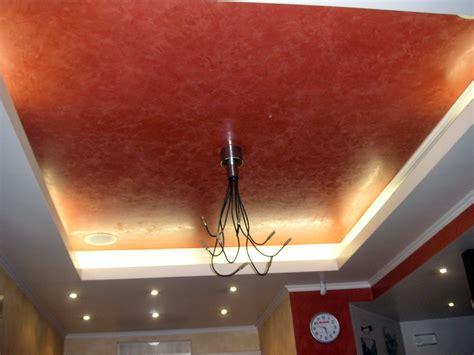 abbassamento soffitto foto soffitto stucco veneziano cerato di franco dal 1980