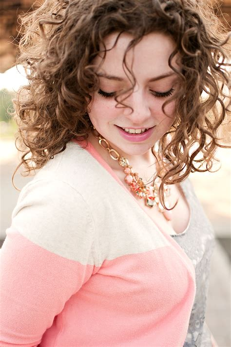 janine butcher curly hair curly hair don t care the adored life