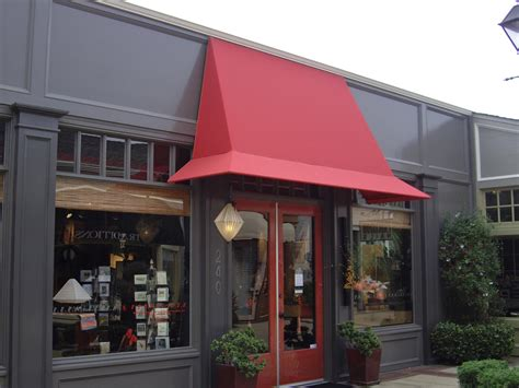 acme awning nyc acme awning nyc acme awning company 28 images canopy commercial