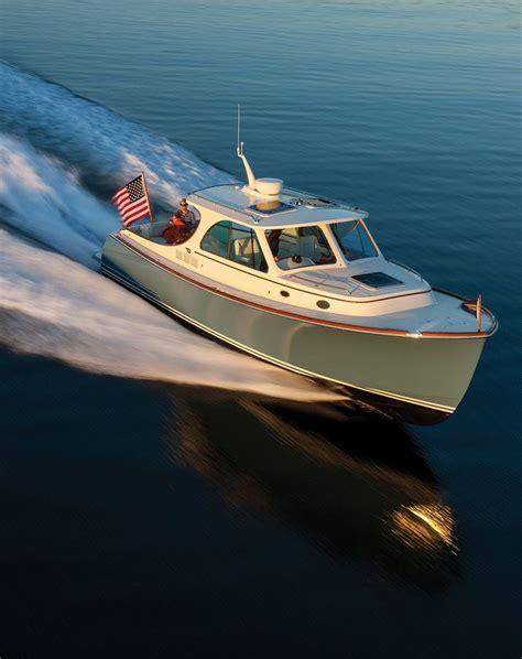 vintage boat names 217 best lobster boat images on pinterest boats boating