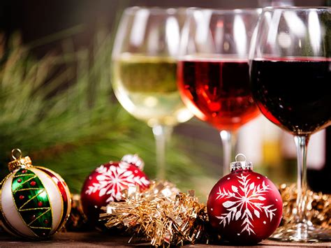 christmas and new year dunston hall qhotels