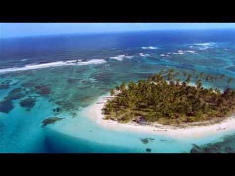 caribbean blue testo enya caribbean blue