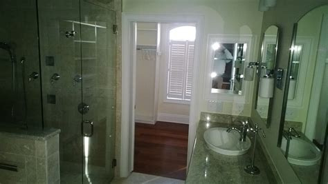 bathroom remodeling wilmington nc 28 images master