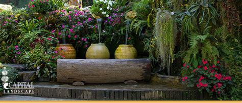 Landscape Architect El Dorado Landscape Design El Dorado El Dorado Ca