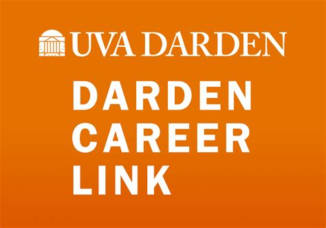 Darden Mba Hiring Companies by Career Corner The Armstrong Center For Alumni Career