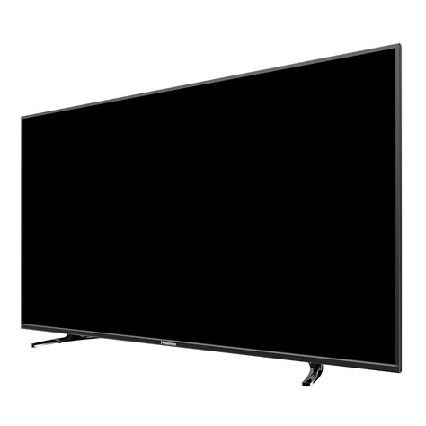 2015 best oled tvs physical products - Best Tvs 2015
