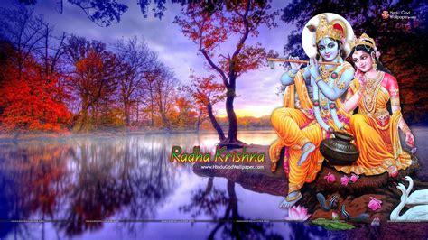 themes of lord krishna for pc krishna hd wallpapers 1080p lord krishna wallpapers