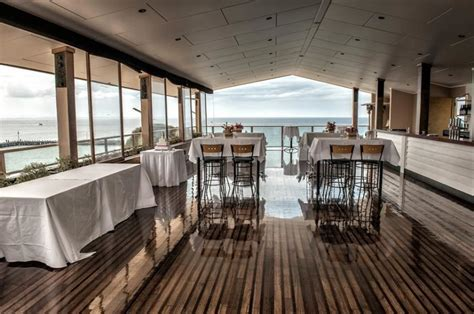 Top 8 beach wedding venues in Mornington Peninsula