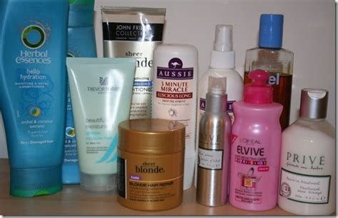 good conditioners for bleached hair how to keep bleached hair soft katie snooks
