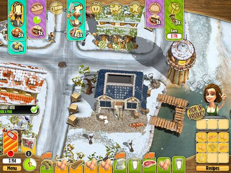 download full version youda cer youda farmer 3 seasons download and play on pc