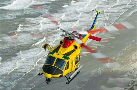 Bell Canada Lookup 106 Best Images About Bell 412 On Canada Search And Rescue And Air