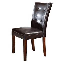 monday tufted back parsons chair sam s club