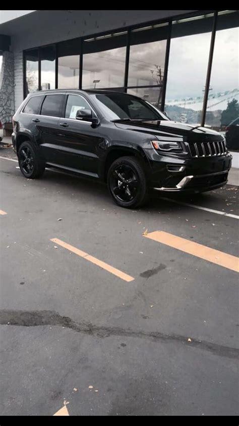 Lithia Jeep Lithia Chrysler Jeep Of Reno In Reno Lithia Chrysler