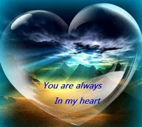 bereavement    heart sympathy messages