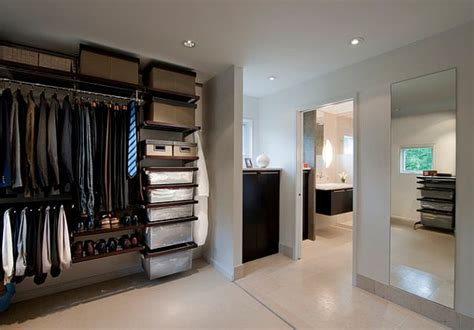 modern closet 7 essentials to luxury closets