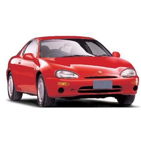 download car manuals pdf free 1991 mazda mx 6 instrument cluster mazda mx3 repair manual 1991 1998 only repair manuals