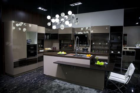 best material for modular kitchen with very good quality best material for modular kitchen high gloss waterproof