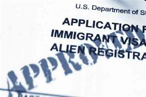 section 240 of the immigration and nationality act what is the permanent bar under section 212 a 9 c i