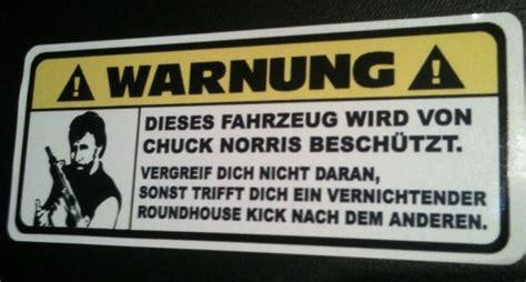 Vw Alarmanlage Aufkleber by Norris Auto Aufkleber Fun Alarmanlage F 220 R Vw Golf 3 Ebay