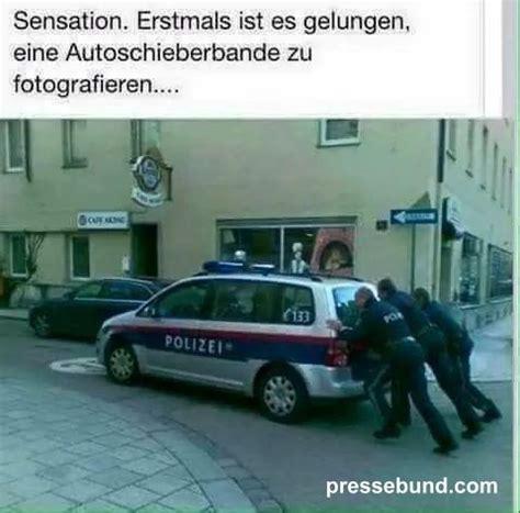 lustige bilder und lustige sprüche für facebook, whatsapp