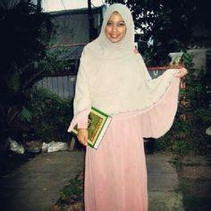 Gamis Pelangi 15 true syar i ratubilqis this is beautiful and hijabs