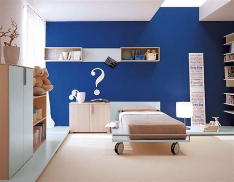 room color designer amazing kids room designs by italian designer berloni