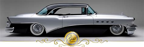 collector car quote grundy insurance