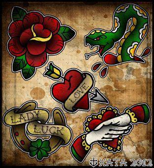 needle tattoo kata 158 best tats images on pinterest needle tatting