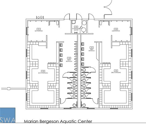 locker room floor plan locker room floor plan 28 images 28 locker room floor