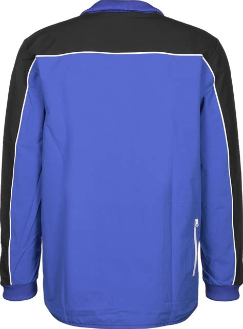 adidas osaka adidas tennoji osaka 70s track top blue weare shop