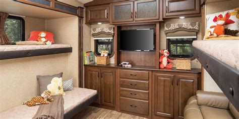 Floor And Decor Plano 2015 eagle premier fifth wheels by jayco jayco inc
