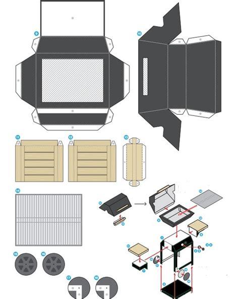 Craft Computer Paper - craft computer paper photo album laser transfer foils