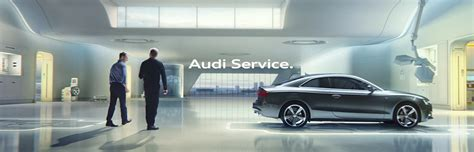 audi service specials audi manhattan new audi dealership in new york ny 10019