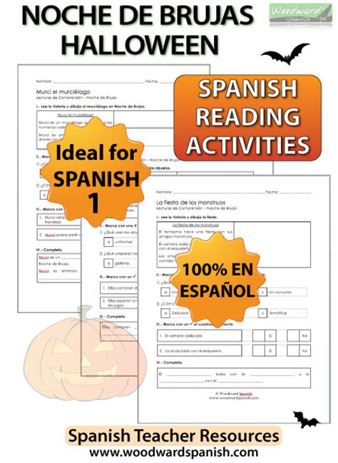 short and easy spanish passages quotes like success