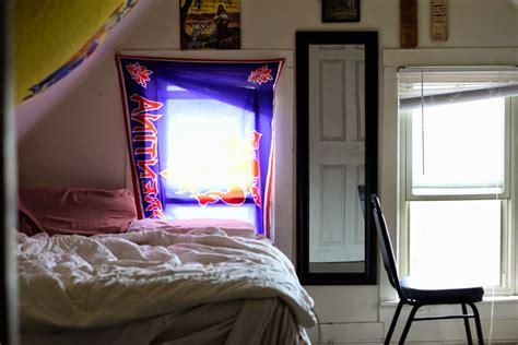 1 bedroom apartments altoona pa 1 bedroom apartments altoona pa walton heights rentals