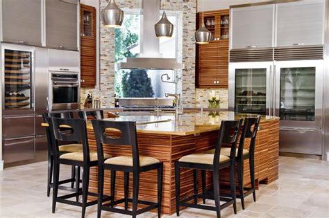 25 beautiful kitchen designs page 25 beautiful kitchen designs page 4 of 5