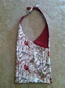 Handmade Bags Design - diy hobo bag handmade hobo bag design of bag found from a